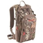 Allen Summit 930 Day Pack